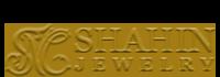 Shahin Jewelry