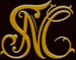 Shahin jewelry-logo