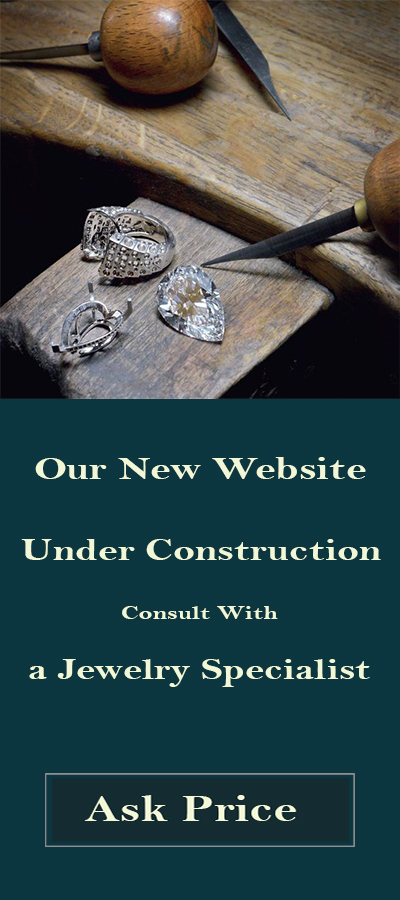 shahin jewelry - Ask price